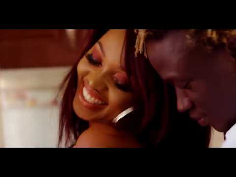 Ndi Mu Love -  Spice Diana (Official video)