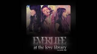 Everlife: Goodbye (New Version 2009)