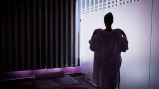 Video del alojamiento Complejo Enoturístico Finca La Estacada