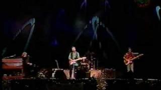 Johnny Rivers - Slow Dancin - Camelot Show 1999