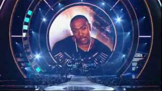 OneRepublic, Timbaland, Chris Cornell & The Pussycat Dolls   Apologize, Scream, When I Grow Up Live @ Fashion Rocks 2008   05 09 2008 mpeg4