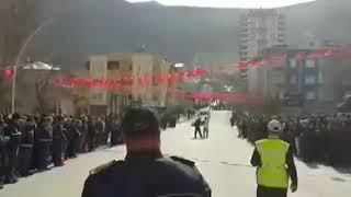 Mustafa Yıldızdoğan Gittiler Sehit Polis Israfil Kargi