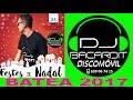 Video de Dj Bacardit Discomóvil