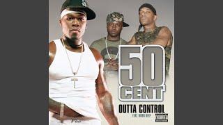 Outta Control (Remix / Instrumental)