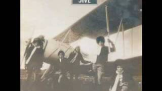 Jackson 5 - Skywriter (Album) [FanVid]