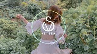 Kẻ Cắp Gặp Bà Già - Hoàng Thùy Linh [Long Nhật Remix] l S U P E R V I