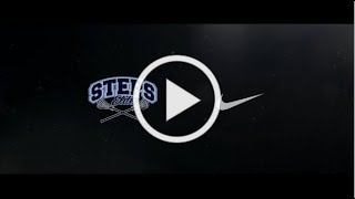 STEPS Lacrosse Short Film