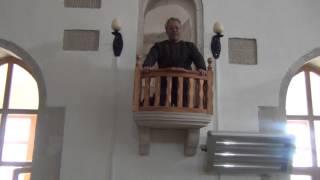 preview picture of video 'Edip Yüksel (T) Elazığ Harput Kalesi'