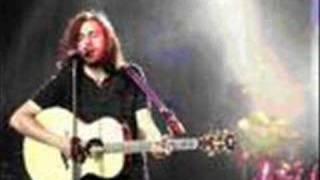 Kazım Koyuncu - Ella Ella