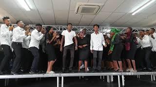 Bophelo Ke Wena
