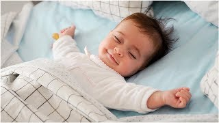 When Can Baby Sleep with a Blanket? | Tita TV