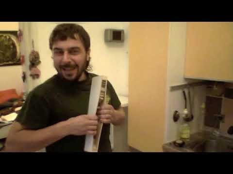Ikea Stolmen: Regalbretter kürzen, sägen, andere Länge...