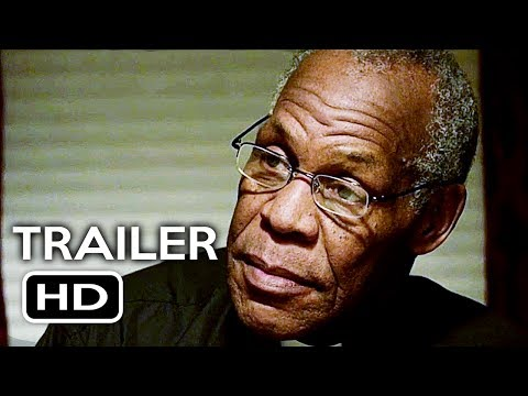 Movie Trailer: The Good Catholic (0)