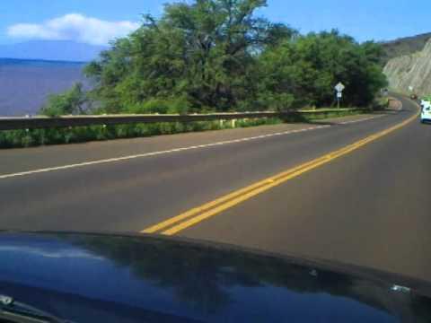 Highway To Lahaina.avi