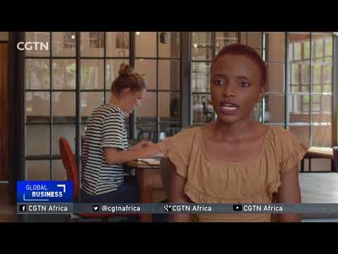 South African digital magazine empowers women worldwide