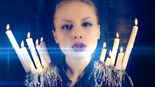 MYSTERYA (Мистерия,Ирина Василенко) - IN MY HEAD