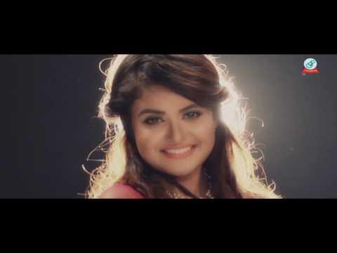 Ei Prithibite Video Song Dhumketu 2016 HD 1080p BDmusic23 Com - Hm