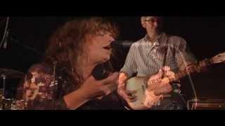 Susan Cowsill Band - Annabelle