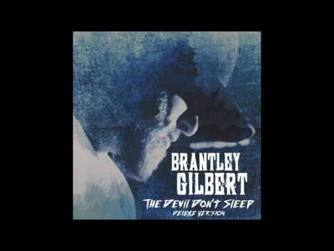 Brantley Gilbert Bullet In A Bonfireaudio Chords