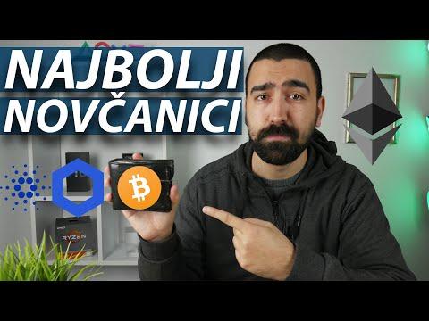 Kodo grynoji sistema bitcoin