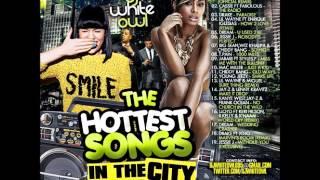 Instrumental - DJ WhiteOwl & Ke$ha - (Produced By DJ WhiteOwl)