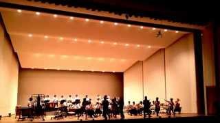 GUTS !, arashi, instrumental, 嵐, 吹奏楽, J-POP