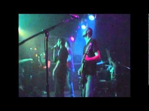 Sleep Atlantic: Hey Mauer, You Like Onions? Music Video