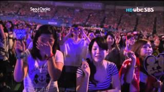 NU Yepio (Seoul Heart Music Of Heart)