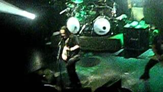 Children of Bodom - Relentless Reckless Forever [Live Melbourne 10/11/2011]