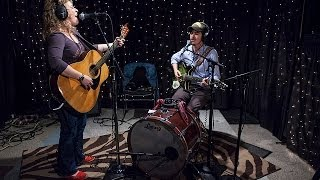 Shovels & Rope - Full Performance (Live on KEXP)