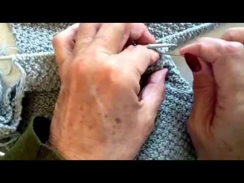 Il trattamento controindicazioni articolazioni riso