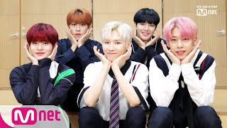 [ENG Sub] [M COUNTDOWN Theater With AB6IX] KPOP TV Show | M COUNTDOWN 190613 EP.623