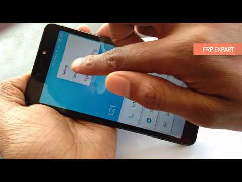 NEW METHOD TO BYPASS ALL ANDROID(TECNO WX3P)GOOGLE ACCOUNT