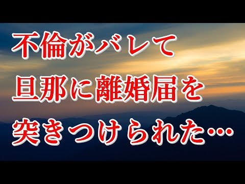 『アニメANIME』2ちはやふる2-Chihayafuru II