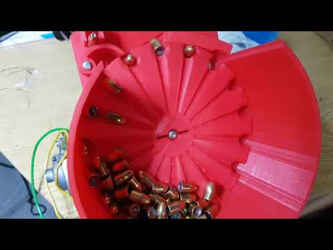 openBulletFeeder - DIY bullet feeder by AmmoMike83 - Thingiverse