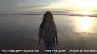 Mi Maximo - Nena Guzman  (Video)