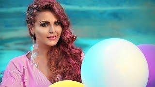 "Sahar - ""Ey Jan"" OFFICIAL VIDEO"