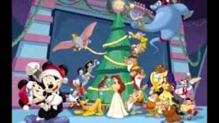 CMV Share This Day Disney