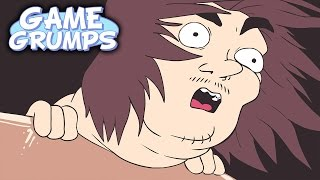Game Grumps Animated - My Dick