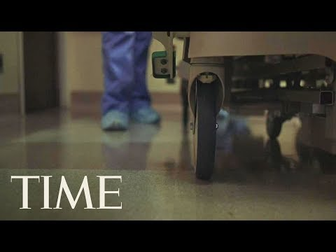 Mother Arrested After Taking 8-Year-Old Son To The Doctor 323 Times In Texas | TIME