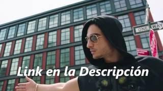Descargar Borro Cassette - Maluma (MP3)