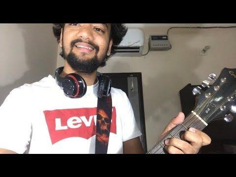 Ehsaan Tera Hoga Mujh Par || Short and Sweet Unplugged