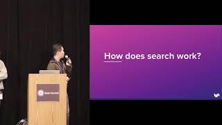 Amundsen: A Data Discovery Platform From Lyft