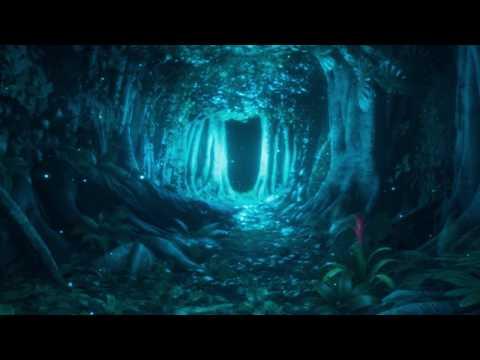 Launch Trailer de Green Hell