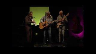 Yves Duteil en Live au Dejazet - (fr)agiles - Avoir et être