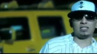 Video Si Pudiera Volver de Wibal y Alex feat. Jadiel El Incomparable