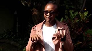 Bosch Thermotechnology Technicians Training at Mayfair Kenya