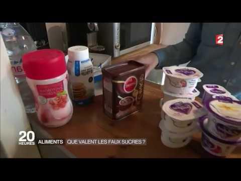Analogues de linsuline en russe