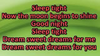 Beatles   Good Night