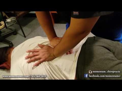 Ejercicio para la artritis de la articulación de la cadera